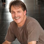 Comedian Jeff Foxworthy will bring his tour to FireKeepers Casino Hotel Aug. 28.