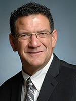 Bob Kulp
