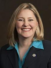 Sen. Julie Lassa
