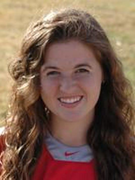 Sara Kreitzer