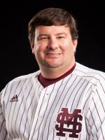 Auburn has hired former Mississippi State director of baseball operations Greg Drye to the same position under head coach Butch Thompson