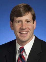State Sen. Brian Kelsey, R-Germantown