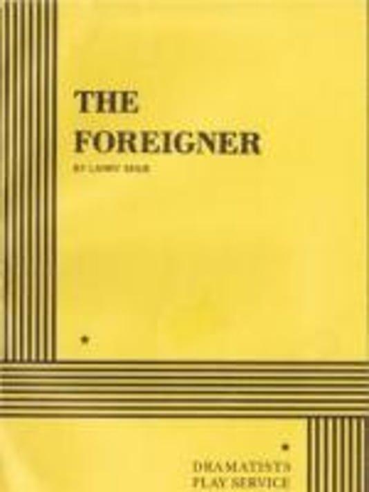 635996127416555775-The-foreigner.jpg