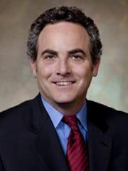 Sen. Jon Erpenbach, D-Middleton