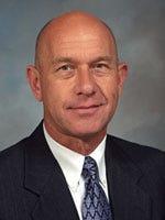 State Sen. John Whitmire