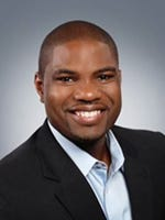 Byron Donalds, R-Naples, is a member of the Florida House.