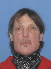 Perry County Sheriff's Office releases most wanted list