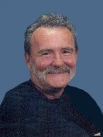 Charles Haus, 59