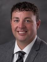 LSU has hired Greg Heiar as an assistant men's basketball coach.