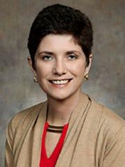 Mary Felzkowski