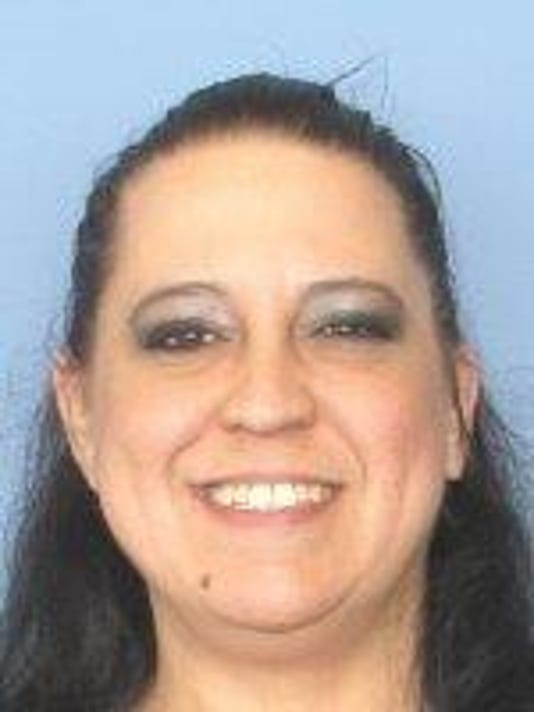 penny missing woman