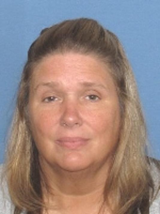 Angela Frazee