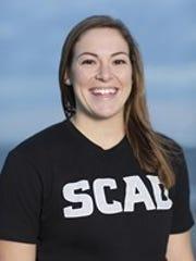 Sara Lacusky