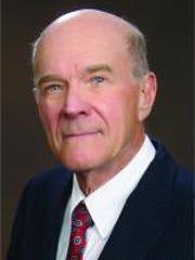Dennis Starleaf