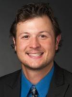 Kevin Tomasiewicz