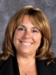 Supt. Tracy Krum said her staff doesn't share school