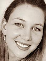 Nicole Melichar