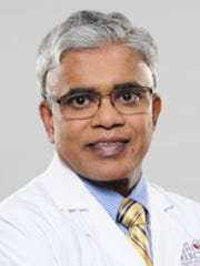 Dr. Harsha Jayatilake
