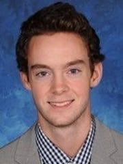 UNION.Colin.Stevens16.JPG