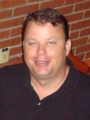 Jeff Ramsey