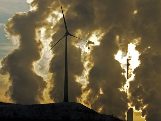2014 387126890-Climate_Emissions_FAS107_WEB348203.jpg_20140411.jpg