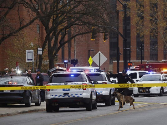 636159288258291574-Ohio-State-Active-Shooter-3-.jpg