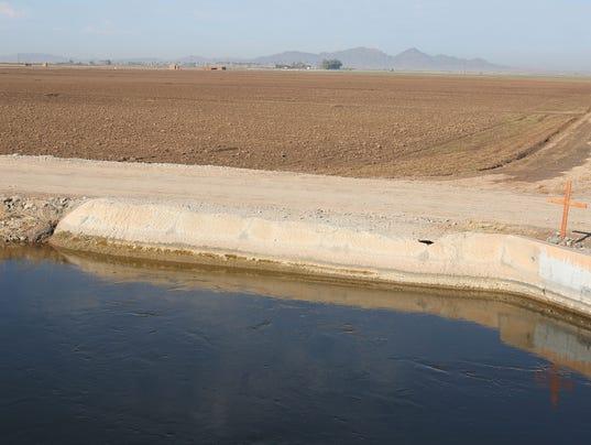 636416811091026618-palo-verde-water-district-6.jpg