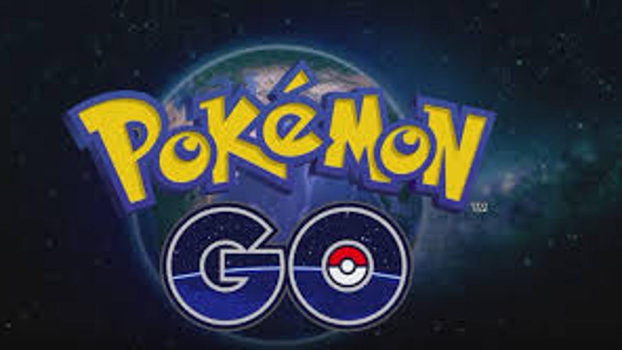Pokémon Go craze sweeps into Sheboygan