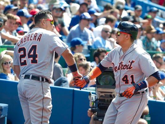 636146772688047444-AP-Tigers-Blue-Jays-Baseball.jpg