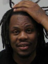 Demetrius Johnson