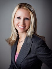 Abbie Shindler joined Nussbaum Gillis & Dinner in Scottsdale as a partner practicing in estate planning and corporate law.