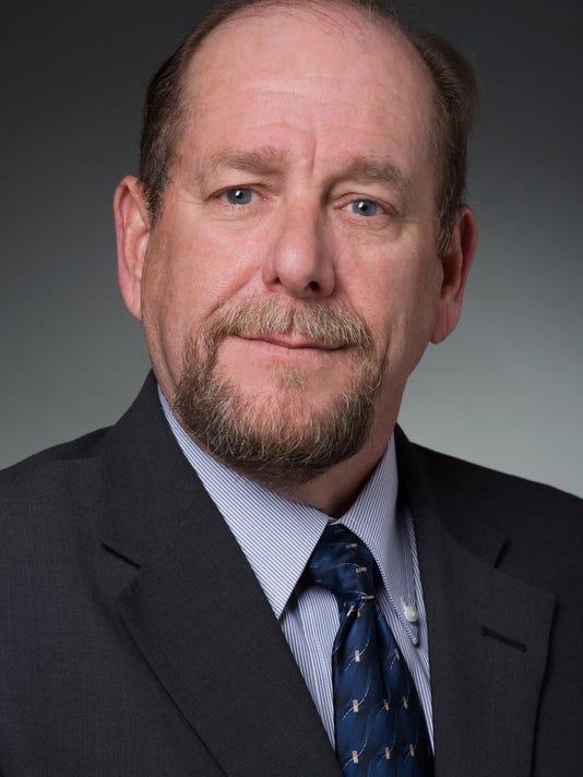 TCL Ingalls Tim Farrell.JPG