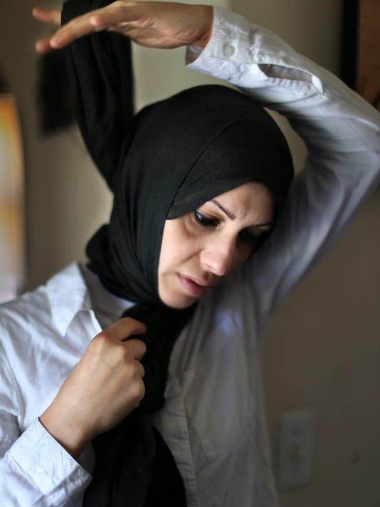 DFP Hijab Right Musl