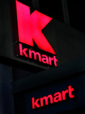 Sear Holdings is closing two other Kmart stores in Michigan, in Clinton Township and Mount Pleasant.
