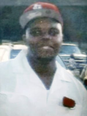 Michael Brown, 18, was shot and killed in a confrontation with police Officer Darren Wilson in Ferguson, Mo, on Saturday, Aug. 9, 2014. A grand jury decided not to indict the officer.
