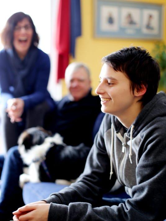 DFP transgender teen (3).JPG