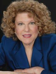 Honi Marleen Goldman