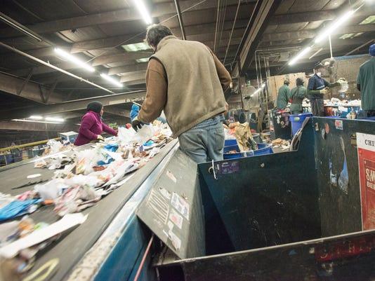 BMN 021617 BM Recycles