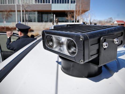 STC 0401 Cop Camera 1.jpg