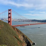 San Francisco is the priciest destination in America – and the third most expensive city in the world, according to the 32nd annual Corporate Travel Index, which calculates average travel spending in key categories. This slideshow reveals the ten most expensive here and abroad.   1. San Francisco, $547/day. Hotel: $370.78; car: $56.01; food: $120.55