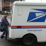 The Postal Service can offer banking services even without new congressional authorization.