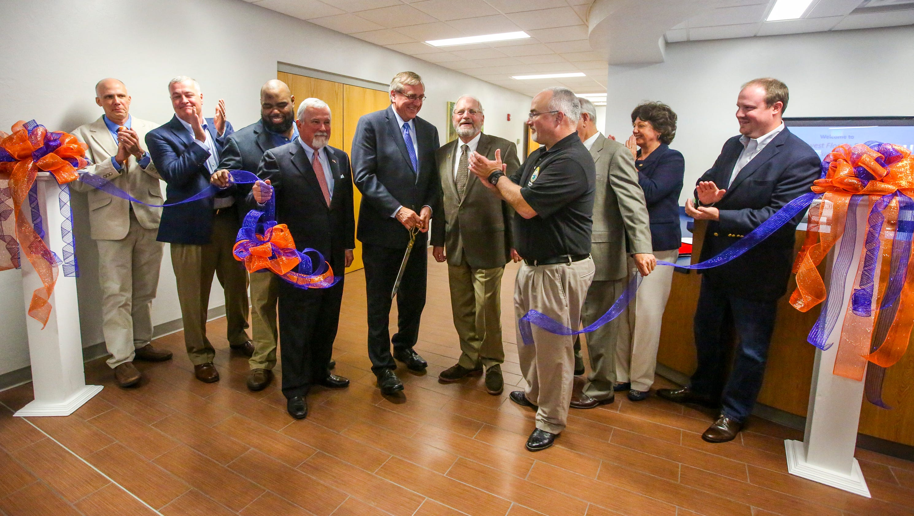 19 photos uf ag expansion toasted in immokalee for Global motors fort myers florida