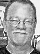 Steve R. Stinson, 56