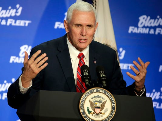 mike_pence_030717