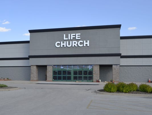 636004006194483561-Life-Church-photo-2.jpg