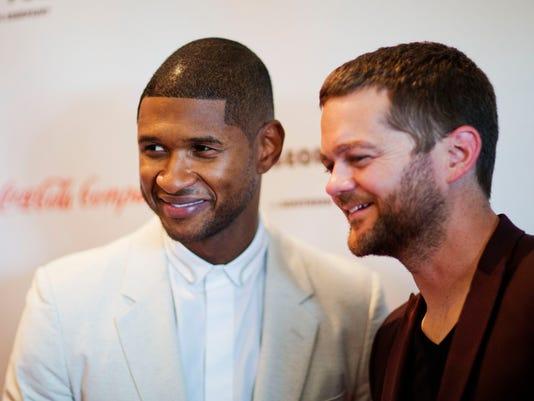Usher New Look_Atki.jpg