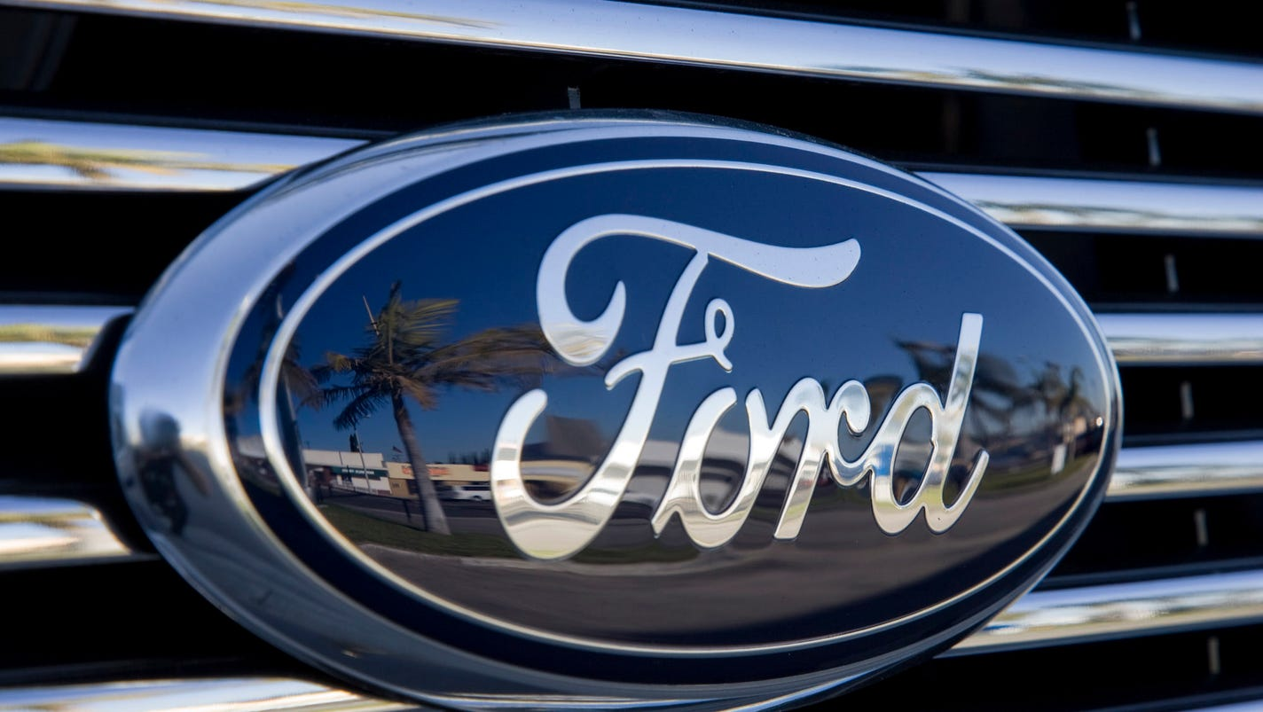 5 569 apply for 50 jobs at louisville ford plant for Car city motors louisville ky