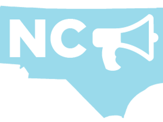 636178379848035939-ncmegaphone-logo.png