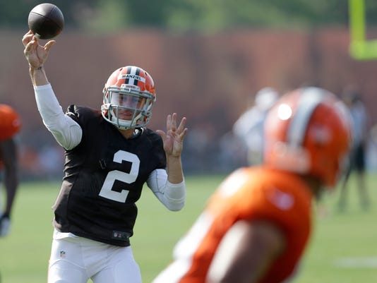 MNCO 0807 Steelers plan for Manziel to be Browns starter.jpg