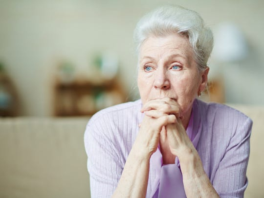 The goal with Alienated Grandparents Anonymous is to bring alienated grandparents togetherata meeting place to share with others who understand what they are going through, although each situation is different.
